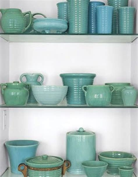 cuisine turquoise turquoise dishes turquoise