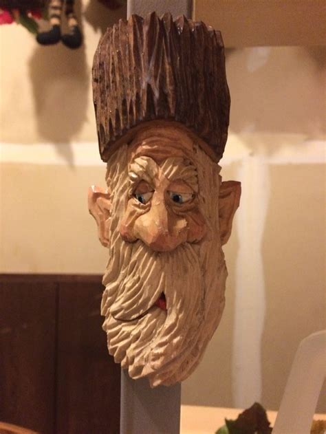 images  carving caricatures  pinterest
