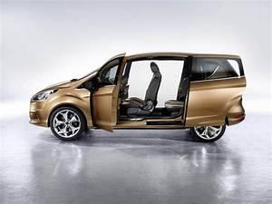 Ford B Max Automatik Reimport : 1 6 tdci titanium x 5dr ford b max new ford cars ~ Kayakingforconservation.com Haus und Dekorationen