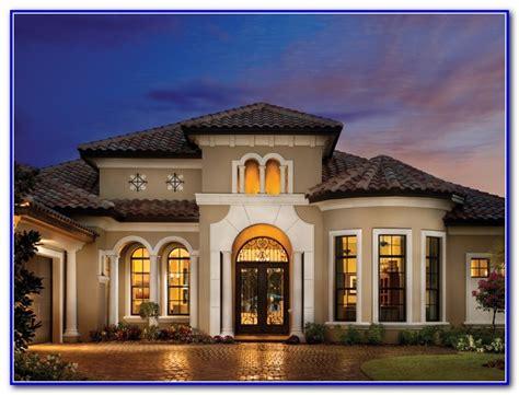 exterior color ideas for split level homes home design ideas