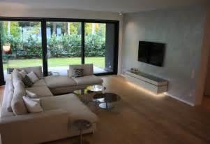 modernes wohnzimmer bilder chestha einrichtungsideen wohnzimmer idee