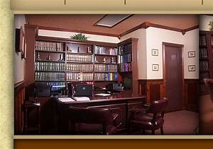 Seminole County Family Law Attorney | Sanford, Lake Mary ...
