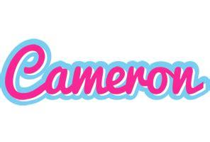 cameron logo  logo generator popstar love panda