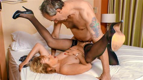 Amateureuro Bbw German Granny Hotel Sex On Hardcore