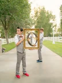 frame Creative Wedding Photoshoot Ideas | Weddings Eve