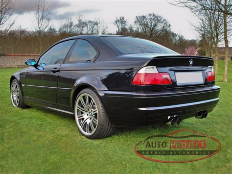 bmw serie 3 e46 coupe m3 343 voiture d occasion disponible auto project agence automobile 224