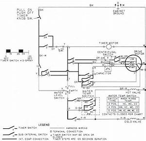 Gtdx100em0ww Wiring Diagram Ge Timer Switch