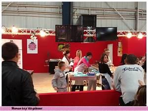 Foire De Toulouse : 7 best atelier foire de toulouse 6 et 10 avril images on ~ Mglfilm.com Idées de Décoration