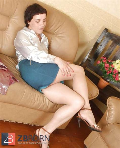 ethel mature russian porn zb porn