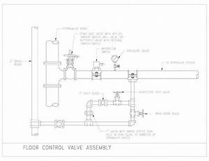 Tamper Switch Wiring Diagram Sprinkler Flow And Diagrams