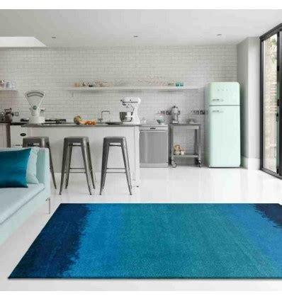 tappeti wissenbach tappeto moderno per soggiorno scatter wissenbach