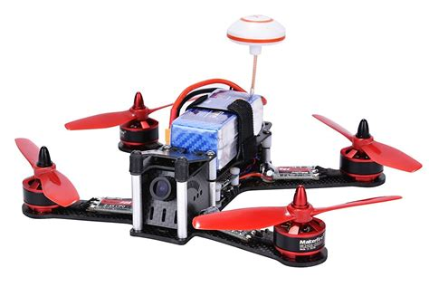 cheap drone kit find drone kit deals    alibabacom