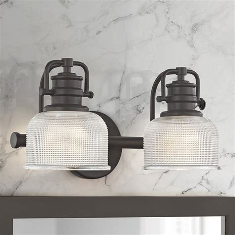 Seattle Bathroom Fixtures by Seattle Lighting Fixtures Ls Ceiling Wall And