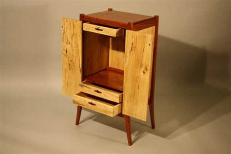 jacob wasson  building  woodworking