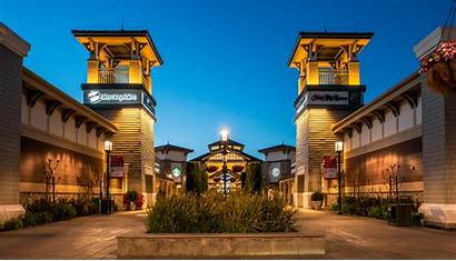 Premium San Francisco Outlets Architecture Sf Near