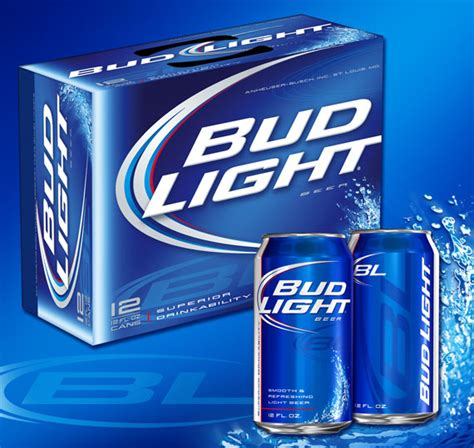 what percent is bud light bargain battle s culinary review