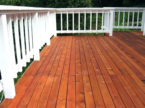 lowes deck stain solid stain deck color chart deck