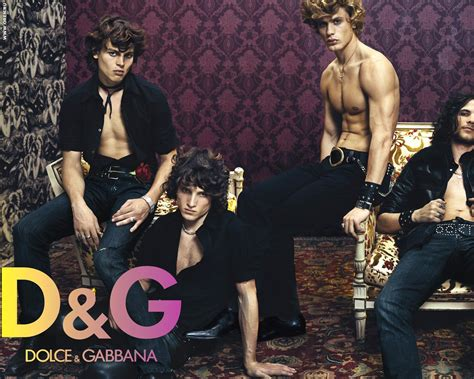 Dolce Gabba by Cool Wallpapers Dolce And Gabbana
