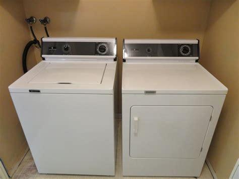westinghouse washer dryer combination esquimalt view royal