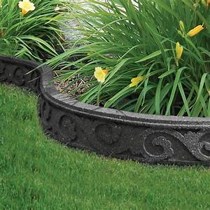 20, Of, The, Best, Ideas, For, Home, Depot, Landscape, Edging