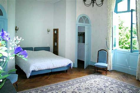 chambre d agriculture du tarn 4 chambres d 39 hotes de charme une demeure du 18ème à vénès