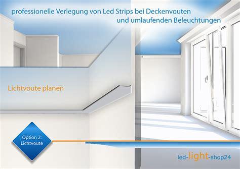 Exquisit Deckenbeleuchtung Wohnzimmer Selber Bauen Excellent Idea Indirekte Beleuchtung Selber Bauen