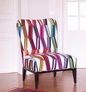 les 25 meilleures idees de la categorie tissus d With tapis ethnique avec housses pour canapés et fauteuils