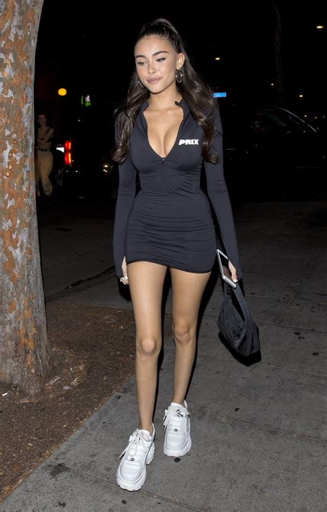 Madison Beer Sexy The Fappening 2014 2020 Celebrity Photo Leaks