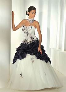wedding dresses dresses for brides wedding gown necklace With robe mariee originale