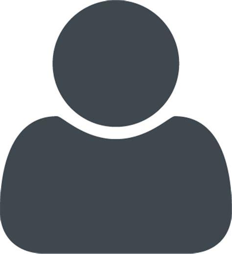 Bilderesultat for employee icon