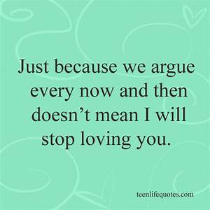 Teenage Love Quotes For Couples. QuotesGram