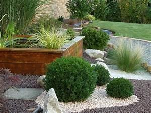 Deco Jardin Japonais : deco jardin 2018 ~ Premium-room.com Idées de Décoration