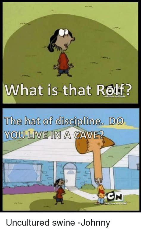 Rolf Memes - 25 best memes about rolf rolf memes