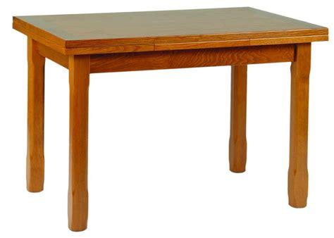 table cuisine chene les tables de cuisine de votre discounteur affaires meuble