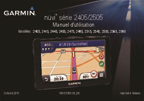 how to take great pictures with iphone mode d emploi garmin nuvi 2565 gps trouver une solution 2565