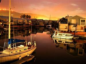 11 Things To See And Do In Knysna Discover South Africa Blog