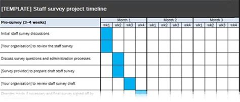 audit schedule template xls printable schedule template