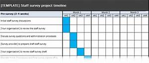 Creating Timeline In Excel Audit Schedule Template Xls Printable Schedule Template