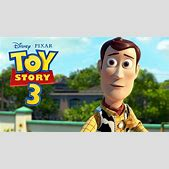 Toy Story 3 ★...
