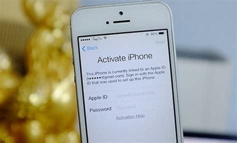 iphone 4s activation lock how to bypass icloud activation lock iphone 6 plus 6 5s 5c