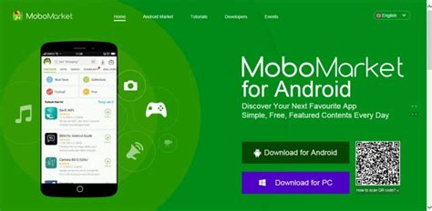 top 20 android app websites dr fone