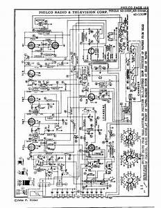 Led Tv Schematic Diagram Books