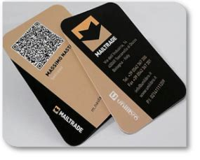 qr code cards plastic cards plastic cards id cards
