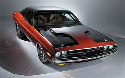 Muscle American Wallpapers Cave