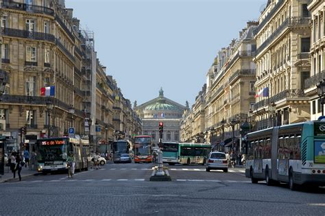 file avenue de l op 233 ra jpg wikimedia commons
