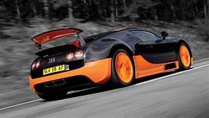 Bugatti Veyron Super Sport : bugatti veyron super sport wallpapers wallpaper cave ~ Medecine-chirurgie-esthetiques.com Avis de Voitures