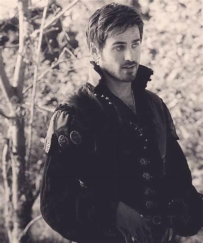 Captain Hook Killian Jones Colin Donoghue Upon