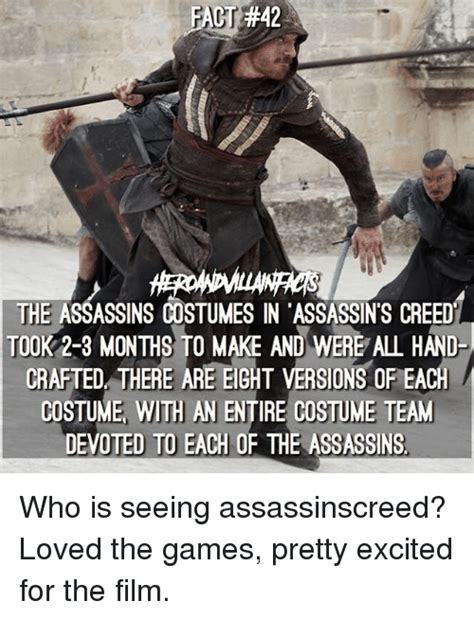 Creed Meme - funny assassin s creed memes of 2017 on sizzle watching dogs