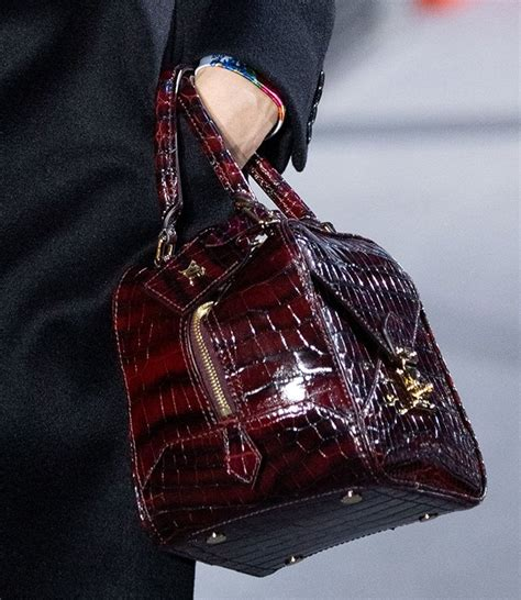 louis vuitton fall  bag preview bragmybag