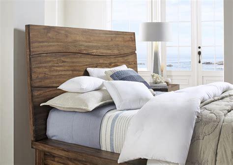 modus international ocean queen bed homeworld furniture